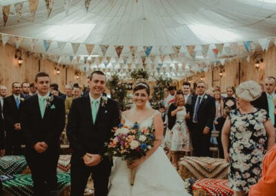 weddings-at-the-wellbeing-farm00026