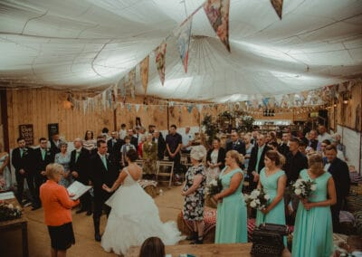 weddings-at-the-wellbeing-farm00027