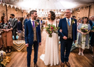 weddings-at-the-wellbeing-farm00044