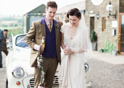 weddings-at-the-wellbeing-farm00047