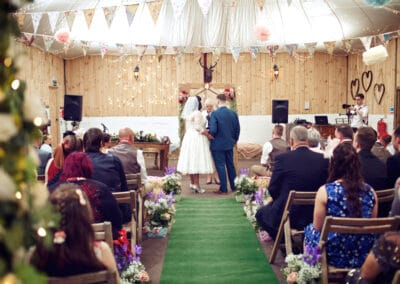 weddings-at-the-wellbeing-farm00050