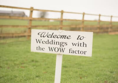 weddings-at-the-wellbeing-farm00052