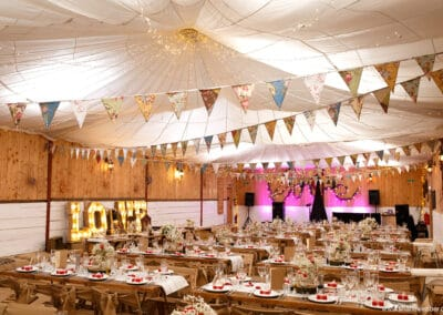 weddings-at-the-wellbeing-farm00060