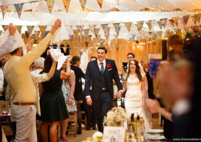 weddings-at-the-wellbeing-farm00066
