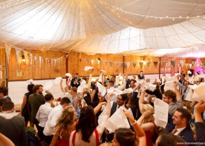 weddings-at-the-wellbeing-farm00067
