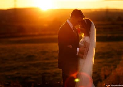 weddings-at-the-wellbeing-farm00069