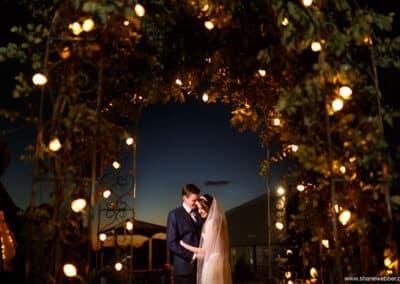 weddings-at-the-wellbeing-farm00071