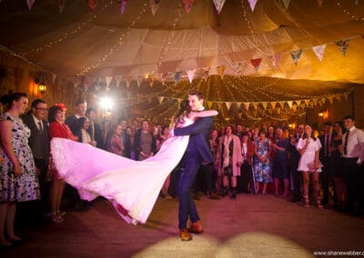 weddings-at-the-wellbeing-farm00073