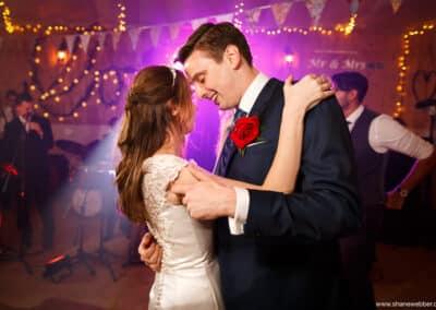 weddings-at-the-wellbeing-farm00074