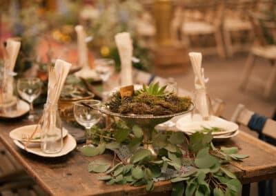 winter-wellbeing-farm-weddings00002