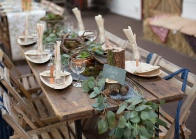 winter-wellbeing-farm-weddings00006