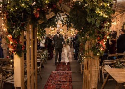 winter-wellbeing-farm-weddings00009