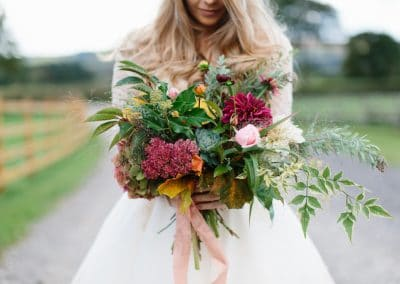 winter-wellbeing-farm-weddings00015