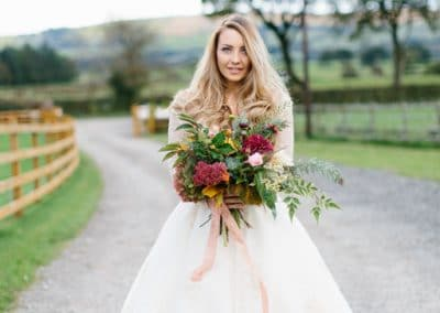 winter-wellbeing-farm-weddings00016