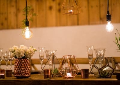 winter-wellbeing-farm-weddings00023