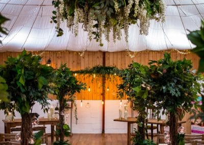 winter-wellbeing-farm-weddings00039