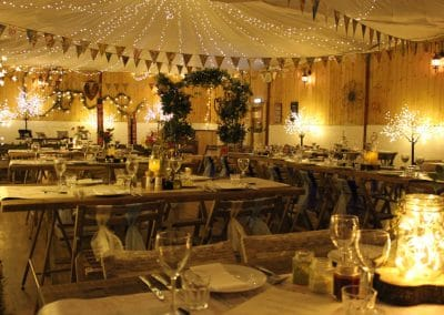 winter-wellbeing-farm-weddings00041