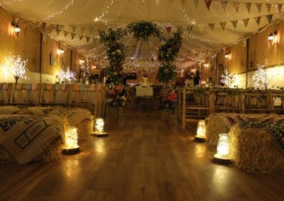 winter-wellbeing-farm-weddings00043