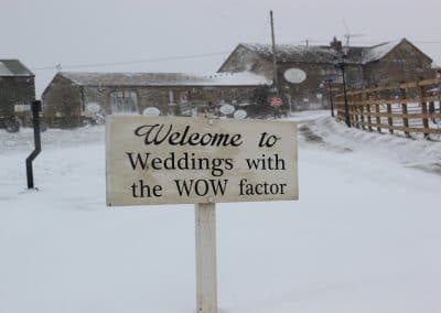 winter-wellbeing-farm-weddings00050