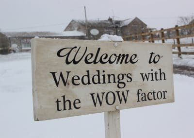 winter-wellbeing-farm-weddings00051