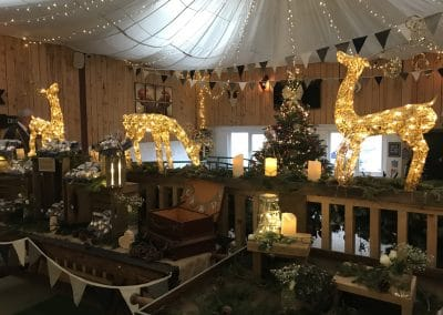 winter-wellbeing-farm-weddings00067