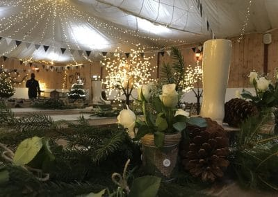 winter-wellbeing-farm-weddings00068