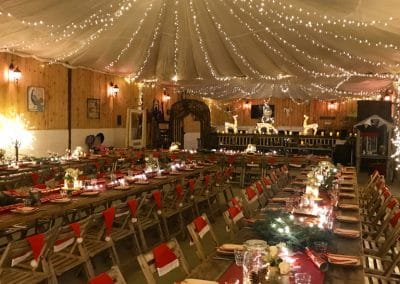 winter-wellbeing-farm-weddings00073