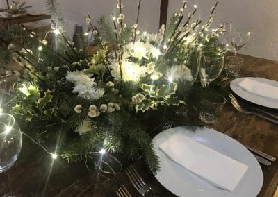 winter-wellbeing-farm-weddings00091