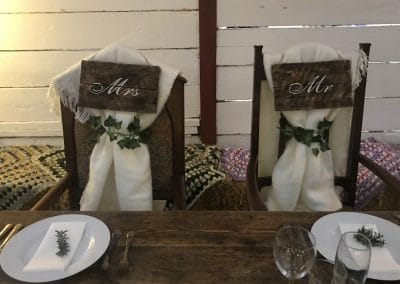 winter-wellbeing-farm-weddings00092