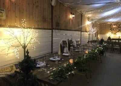winter-wellbeing-farm-weddings00093