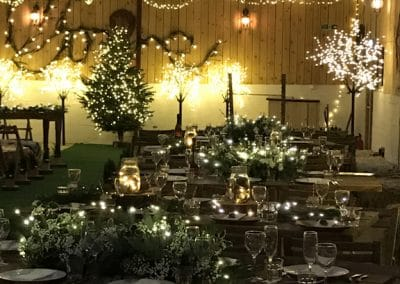 winter-wellbeing-farm-weddings00095