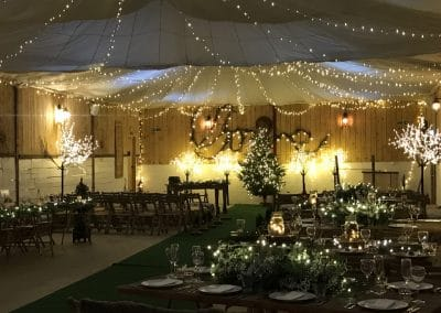 winter-wellbeing-farm-weddings00096