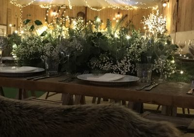 winter-wellbeing-farm-weddings00098