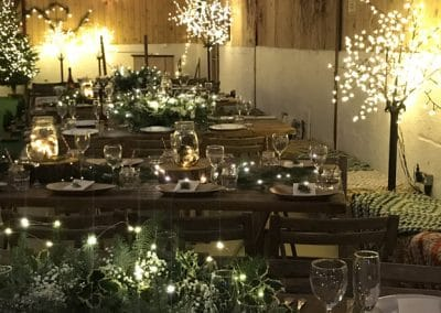 winter-wellbeing-farm-weddings00099