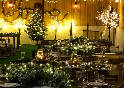 winter-wellbeing-farm-weddings00124