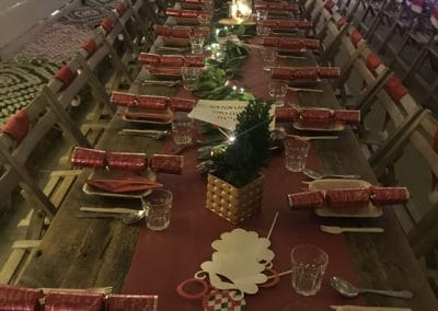 winter-wellbeing-farm-weddings00125