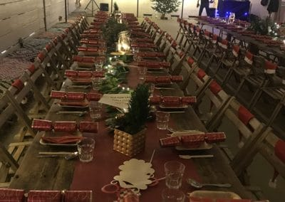 winter-wellbeing-farm-weddings00126