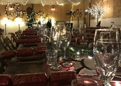 winter-wellbeing-farm-weddings00134