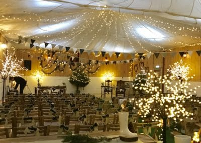 winter-wellbeing-farm-weddings00140