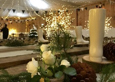 winter-wellbeing-farm-weddings00142
