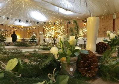 winter-wellbeing-farm-weddings00143