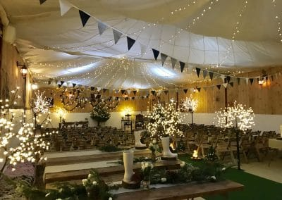 winter-wellbeing-farm-weddings00145