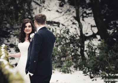 winter-wellbeing-farm-weddings00153