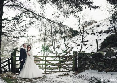 winter-wellbeing-farm-weddings00155