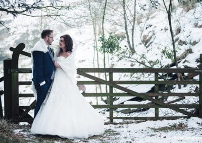 winter-wellbeing-farm-weddings00156