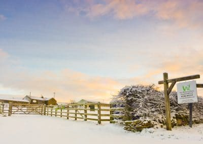 winter-wellbeing-farm-weddings00166