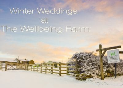 winter-wellbeing-farm-weddings00167