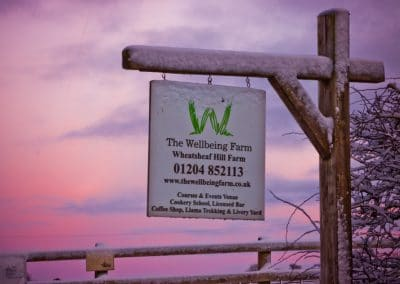 winter-wellbeing-farm-weddings00169