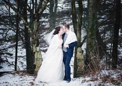 winter-wellbeing-farm-weddings00170