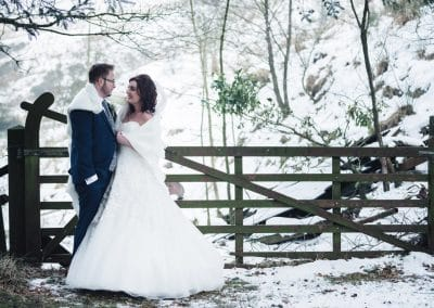 winter-wellbeing-farm-weddings00171